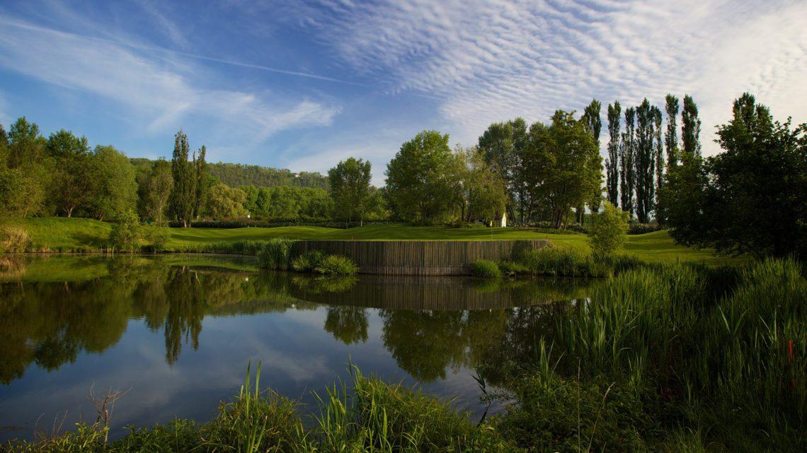 Ladies Golf Cup a Noční golfový turnaj | Golf Club Hodkovičky