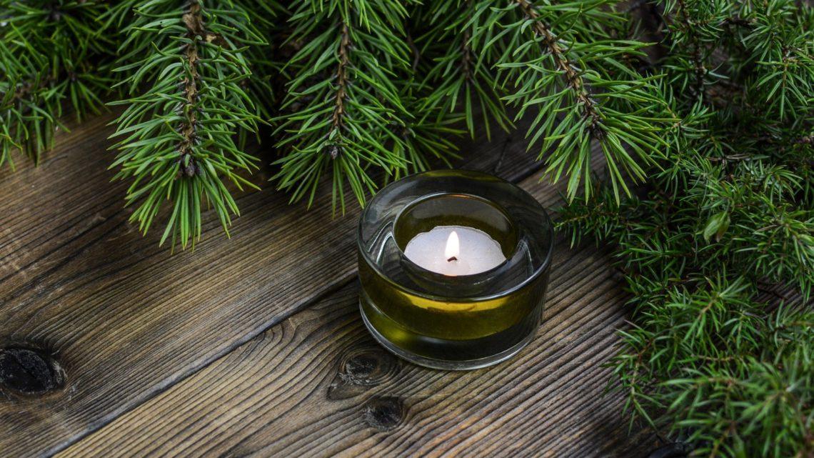 Šťastné a pohodové Vánoce | Editorial | HMG